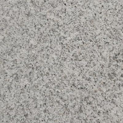 牟平白喷砂面